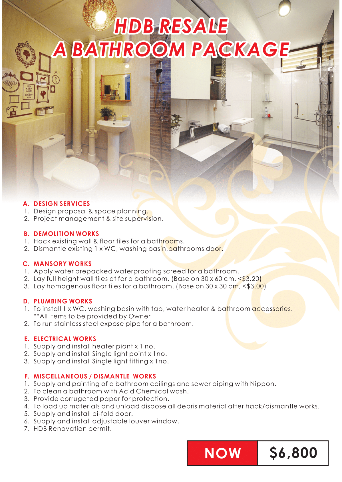 HDB-Resale-A-Bathroom-Package-1